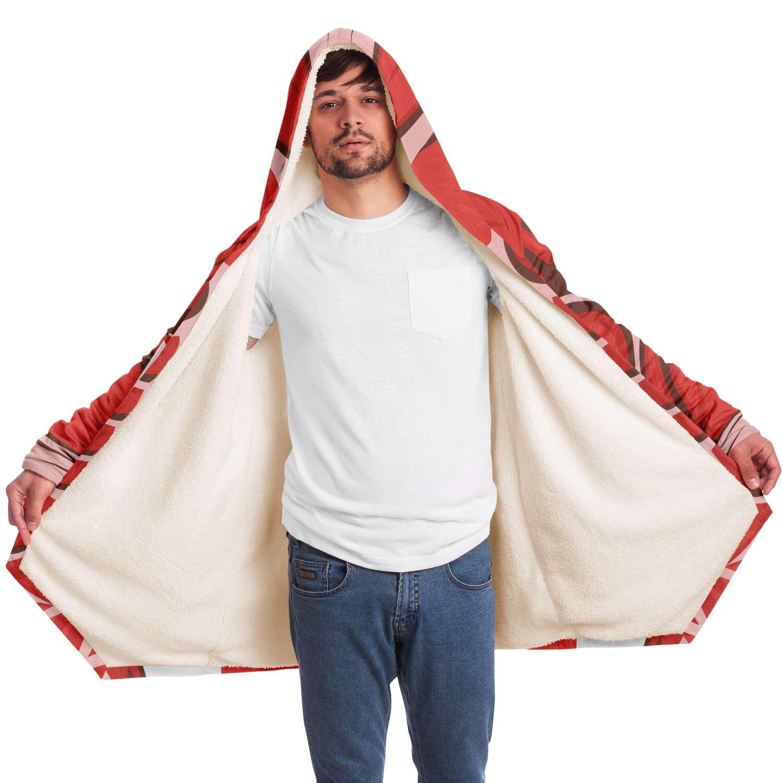 collosal titan attack on titan dream cloak coat 178497 - Attack On Titan Store