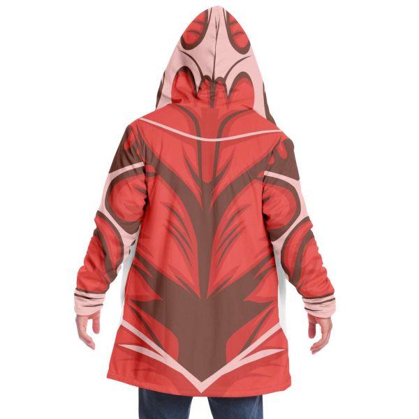 collosal titan attack on titan dream cloak coat 372717 - Attack On Titan Store