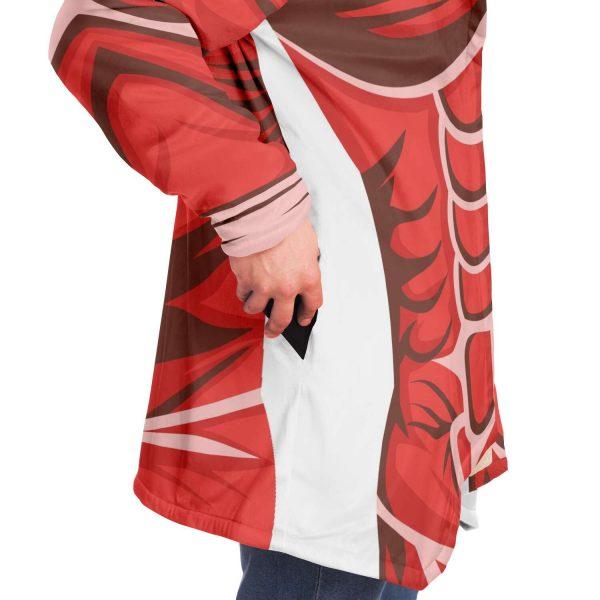 collosal titan attack on titan dream cloak coat 439981 - Attack On Titan Store