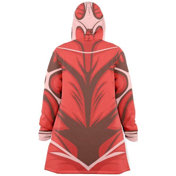 collosal titan attack on titan dream cloak coat 515874 - Attack On Titan Store