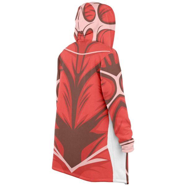 collosal titan attack on titan dream cloak coat 896577 - Attack On Titan Store