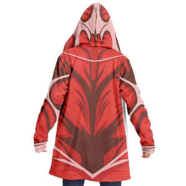 collosal titan attack on titan dream cloak coat 927819 - Attack On Titan Store