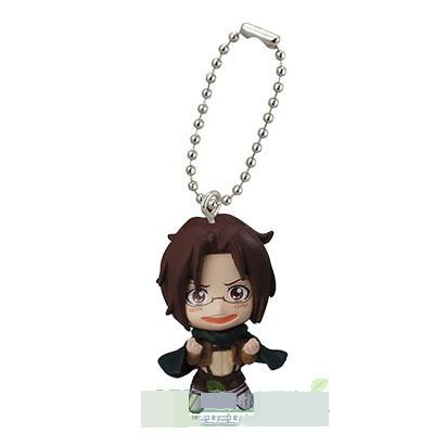 Japanese anime Attack on Titan swing collection 2 capsule toy Eren Jaeger Erwin Smith Levi Ackerman 1.jpg 640x640 1 - Attack On Titan Store