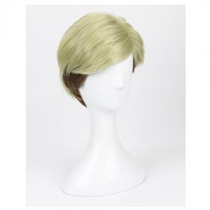 erwin wig - Attack On Titan Store